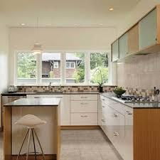 home interiors buford ga r s floor covering buford ga