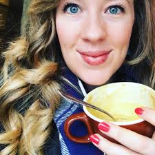 Face Mapping Acne Coffee And Acne Does Caffeine Cause Acne