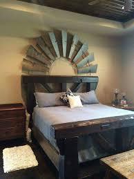 best 25 antique headboard ideas on pinterest door bed frame