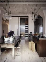 amazing kitchen via showhome nl architecture and home decor