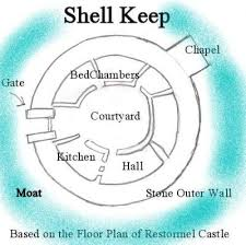 shell keep floor plan jpg