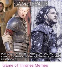 Memes Game Of Thrones - 25 best memes about season 5 game of thrones season 5 game