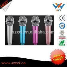 Microphone Bureau - microphone q9 wholesale microphone suppliers alibaba