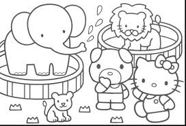 carnival games coloring coloring coloring