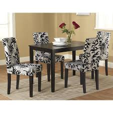 Overstock Dining Room Sets by 39 Best Small Dining Room Sets Images On Pinterest Small Dining