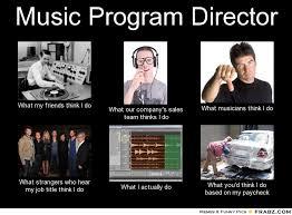Director Meme - director meme 28 images who needs a good portfolio when you ve