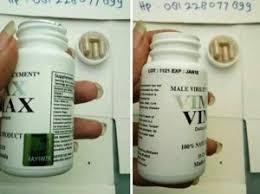 obat pembesar penis terbagus vimax pills asli izon 4d