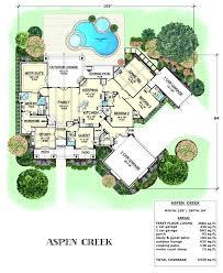 large luxury house plans large modular home floor plans x floor plan home design 3d second