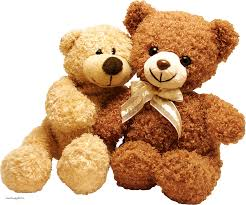 download teddy bear free png image hq png image freepngimg