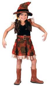 scarecrow costume kids scarecrow costume