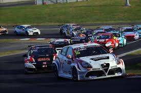 british home design tv shows brscc british racing u0026 sports car club