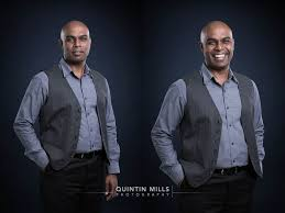 Corporate Photography Corporate Portrait Photography Services Food Commercial