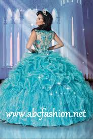 cinderella quinceanera dresses cinderella quinceanera dress best image ficcio net
