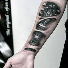 cool tattoos design ideas for and