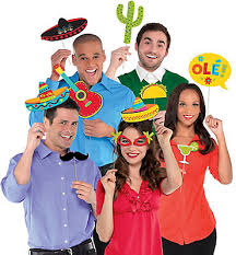 party photo booth photo booth props accessories party city