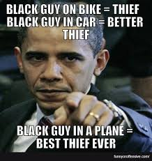 Funny Black People Memes - black people is it funny or offensive