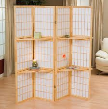 diy room divider home furniture and decor image of classy haammss
