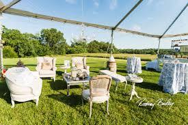 summer weddings sugarplumtents