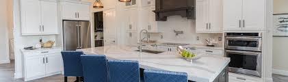 kitchen cabinets cape coral cabinet genies inc cape coral fl us 33904 reviews