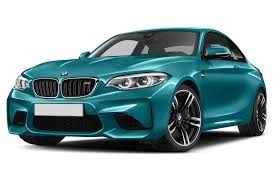 new u0026 pre owned bmw new and used bmw m2 in your area auto com
