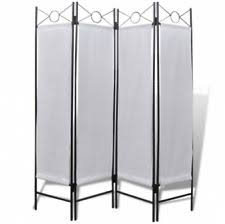 Arthouse Room Divider Arthouse Room Divider Screen Trees Silhouette 008148 Ebay