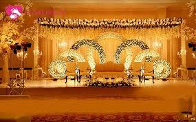 wedding stage decoration wedding stage decoration services in cochin