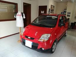 porta portese regalo auto roma daewoo auto usate e km0 a roma e lazio portaportese it