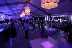 jtq inc lexus spindle night u201cspecial pit party u201d
