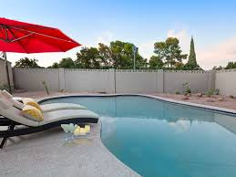 contact us for pre holiday rates in old t vrbo