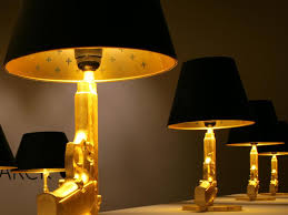 Designer Table Lamps Table Lamps Designer Table Lamps Dramatic Contemporary Floor