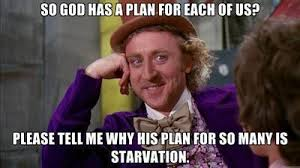 Child Of God Meme - list of synonyms and antonyms of the word starving meme