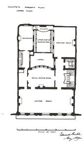 Georgian Floor Plan by 317 Best Regency London Images On Pinterest Regency Georgian