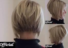 coupe cheveux d grad cheveux carré court dégradé salon of coiffure coupe carré
