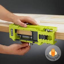 porter cable door hinge template hinge template ebay