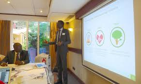 The Social Clinic Trend Part - 3 trends in east african healthcare from investors circle investor