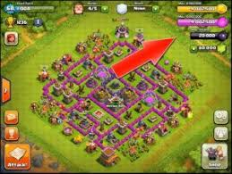 clash of lights update clash of lights private server unlimited gold gems and elixir