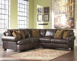 Cool Modern Rugs by Furniture Cool Leather Sectional Couches Design With Rugs And