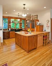 Cost For New Kitchen Furniture Appealing Innermost Cabinets For Your Kitchen Storage