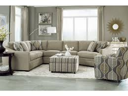 Cozy Sectional Sofas by Good Cozy Sectional 29 About Remodel Sofas And Couches Ideas With