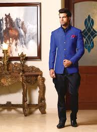 wedding collection for mens wedding dresses for mens in winter 3 weddings