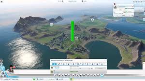 Grand Haven Map Simcity W E1ite Episode 7 Grand Haven Youtube
