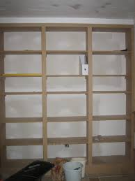 Floor To Ceiling Bookcases Floor To Ceiling Bookshelves Houses Flooring Picture Ideas Blogule