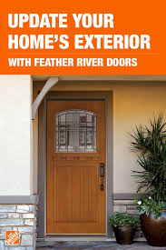 best fiberglass door made in canada home decor window door best 25 exterior fiberglass doors ideas on entry