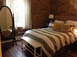 my new home u2013 greensboro nc chandler u0027s blog