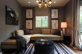 Home Lighting Design Rules Seven Rules For Lighting Your Home 1 Layer Your Three Lighting