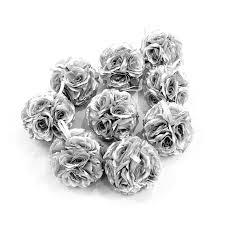 Pomander Balls Kissing Balls Pomander Balls Flower Balls For Wedding
