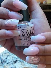 50 best nails essentials by evelyn nguyen images on pinterest