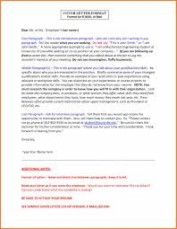 introductory essay sle 28 images 7 introduction letter to