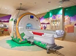Treehouse Pediatrics Lake Nona - hospital procedure rooms google search innovative hospital