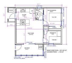 zero energy home plans korean kabin 500 1 zero energy home plans sustainability